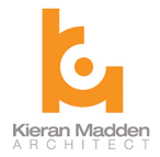 Kieran Madden Architect